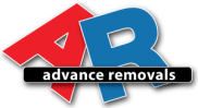 Removalists Acton Park WA - Advance Removals