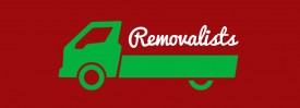 Removalists Acton Park WA - Furniture Removalist Services